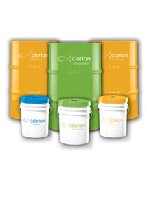 Clarion Products